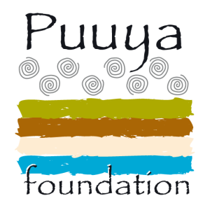 Puuya_Logo_YouTube