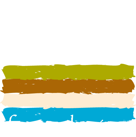 Puuya Foundation